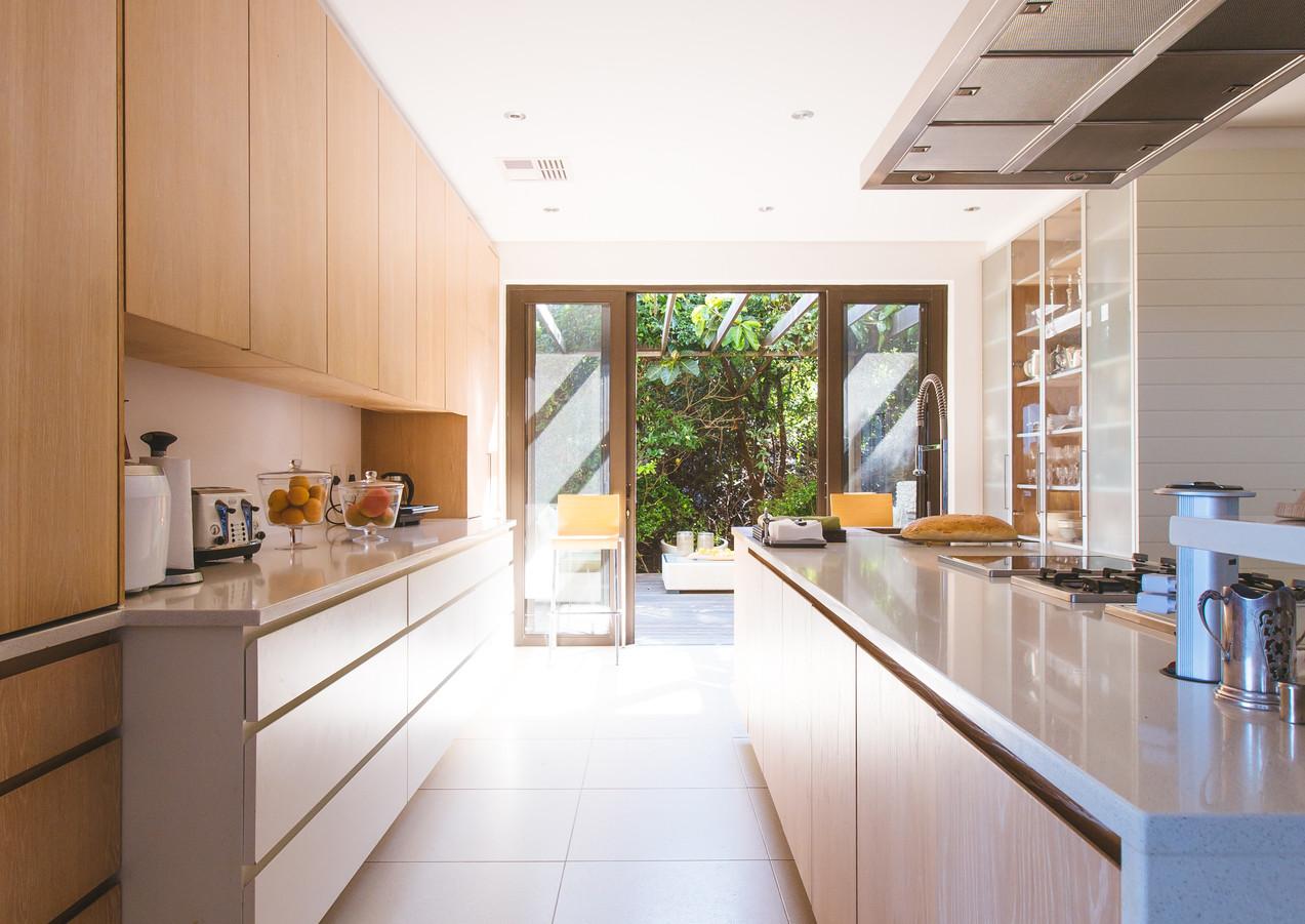 Küche_Modern.jpg
