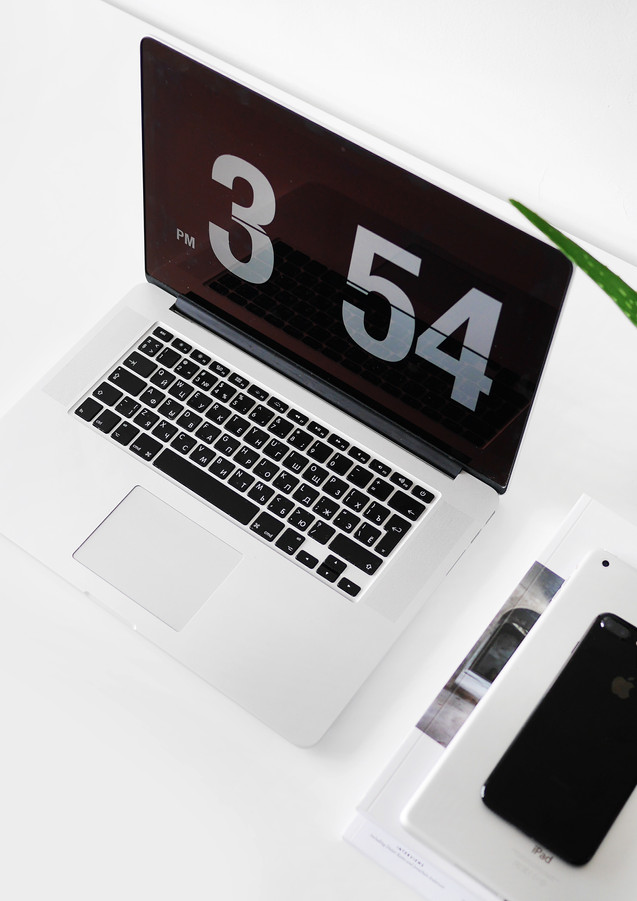 Home_Office_Laptop.jpg