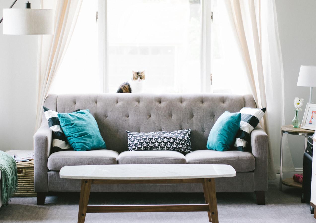 Wohnzimmer_Couch.jpg