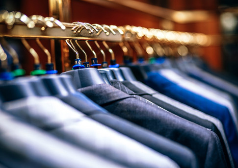 Kleiderschrank_Männer