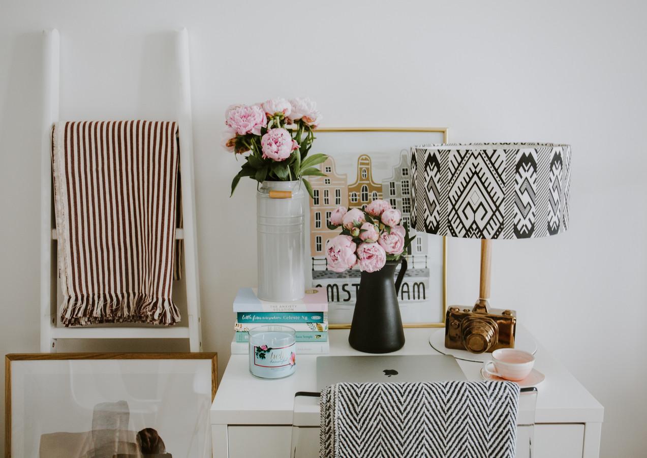 Home_Office_Mini_Setup.jpg