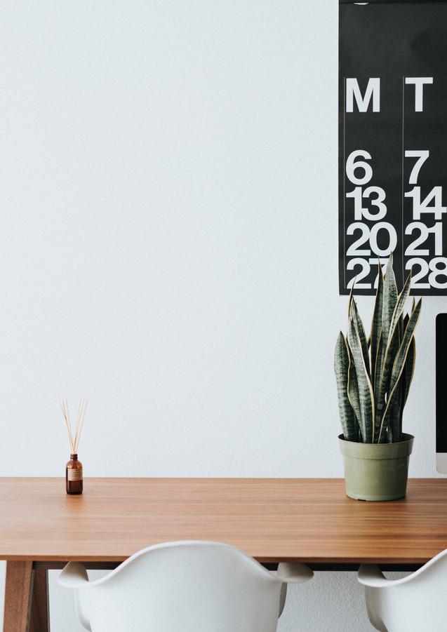 Home_Office_Kalender_Bold.jpg