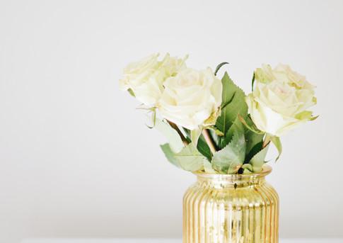 Badezimmer_Vase.jpg