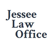 jessee.png