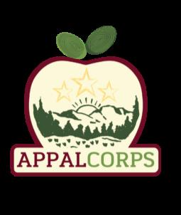 AppalCorps-Combo-Logo-6000x2000-white-bg