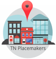 placemakers.png