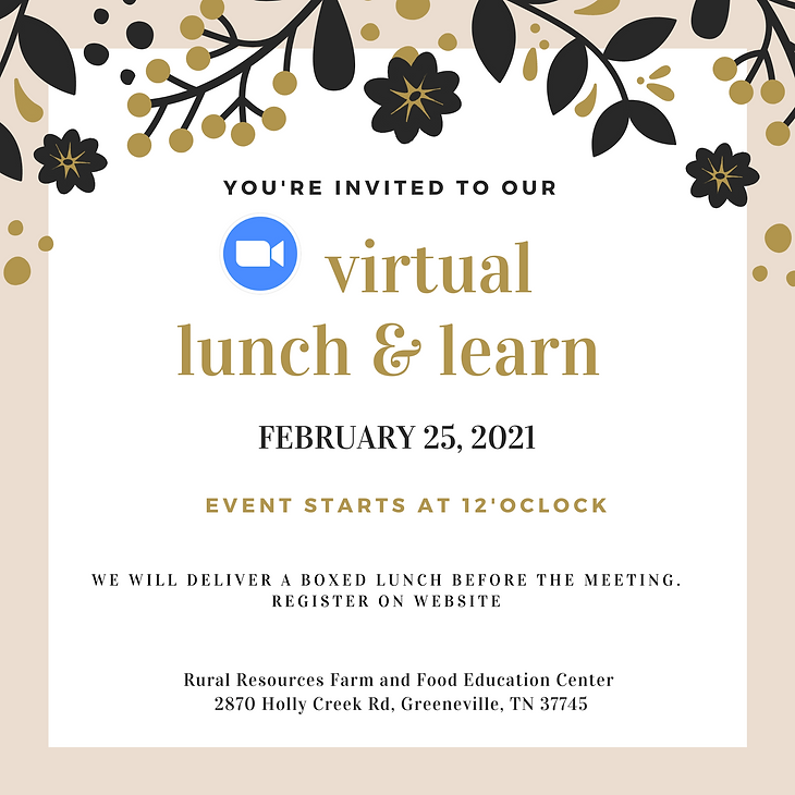 virtual Luncheon Invitation.png