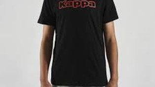Kappa Kouk T-shirt