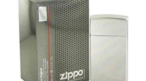 Zippo Original Cologne 50 ML