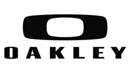 Oakley Sunglasses Titanium Crosshair® Polarized Pewter