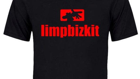 LIMPBIZKIT T-SHIRT