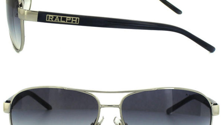 RALPH 4004 SUNGLASSES