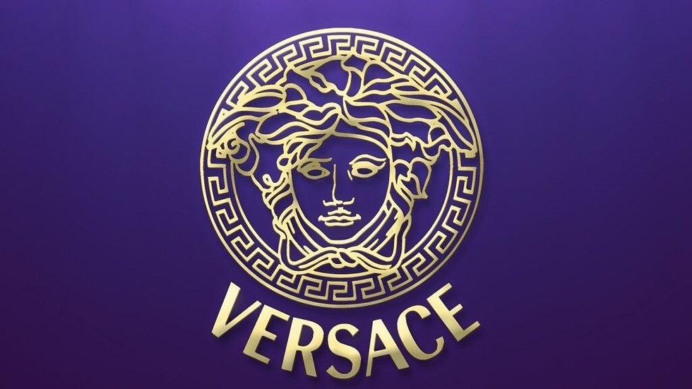 Versace VE-2163 - 1002/87