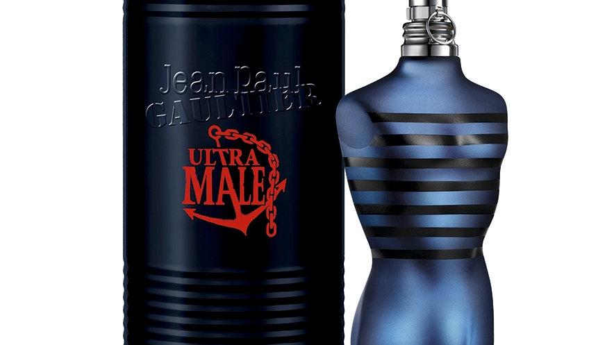 Jean Paul Gaultier Le Mâle Ultra Cologne 75 ML