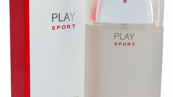 Givenchy Play Sport Cologne 100 ML EDT