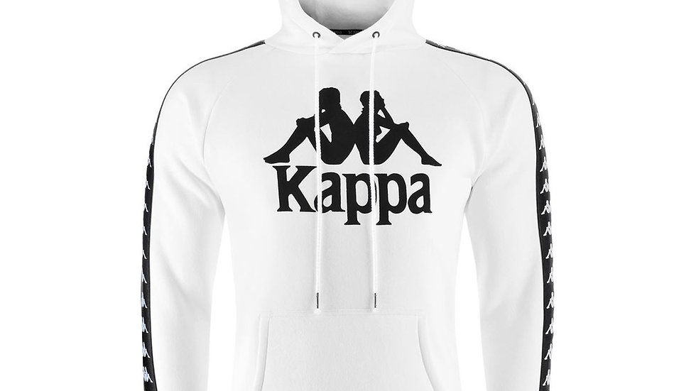 KAPPA HURTADO AUTHENTIQUE HOODIE