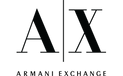 armani-ex-logo-gterre.png