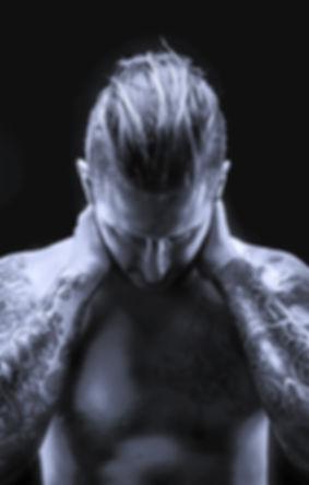 Tattooed Arms_edited_edited.jpg