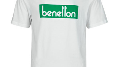 Benetton Tinno T-Shirt