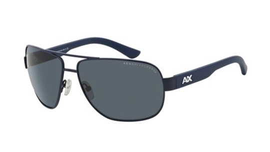 ARMANI EXCHANGE 2012S SUNGLASSES