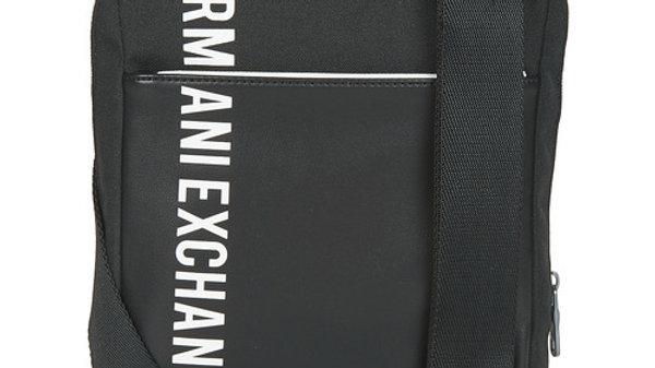 Armani Exchange Sac à Bandoulière