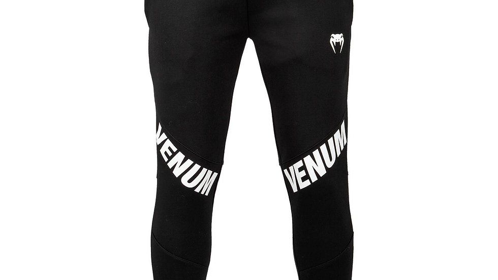 VENUM CONTENDER 3.0 JOGGINGS