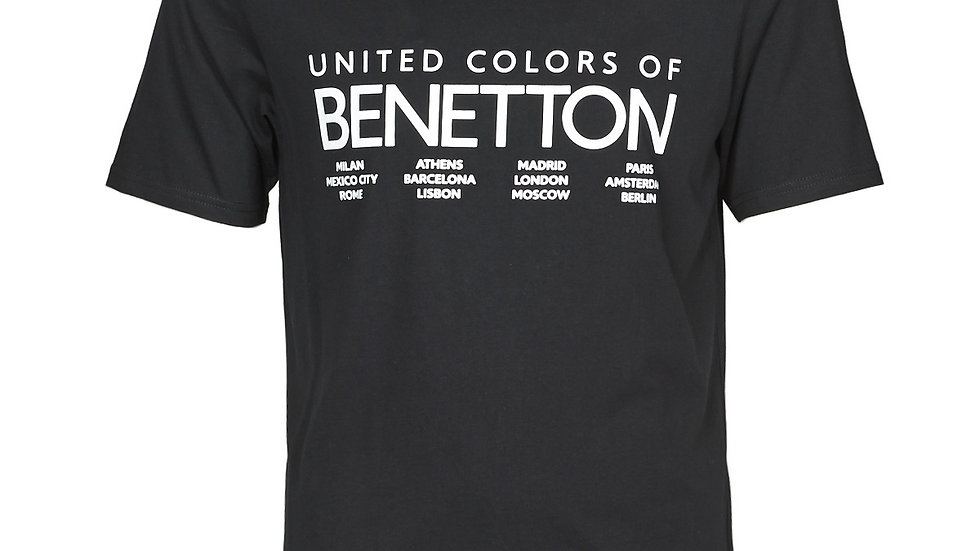 Benetton Marina T-Shirt