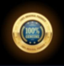 genuine-original-product-golden-insignia