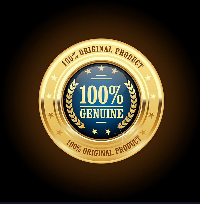 genuine-original-product-golden-insignia