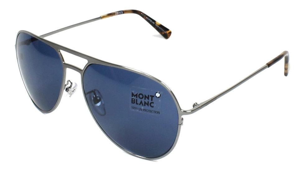 Mont Blanc MB-546-S - 14V