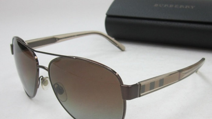 Burberry BE-3084 - 1212/T5