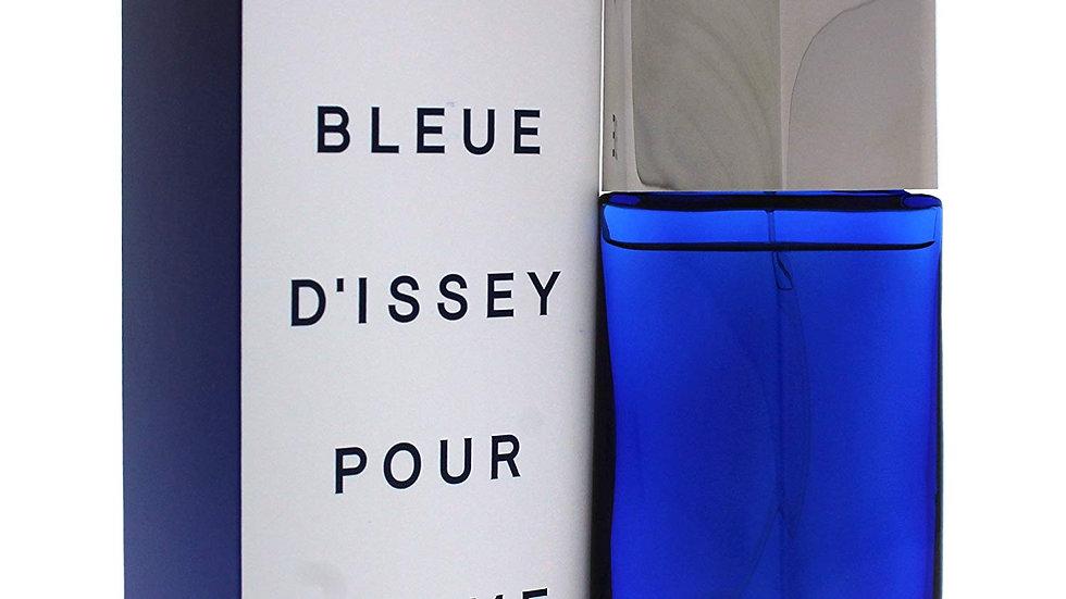 L'eau Bleue D'Issey 75 ML EDT