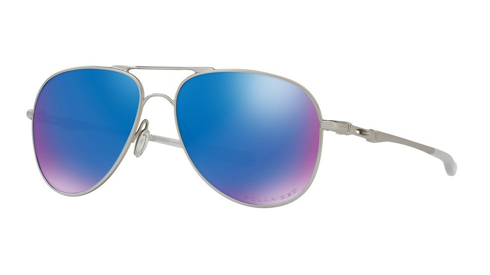 Oakley Sunglasses King'S Camo Gascan Woodland