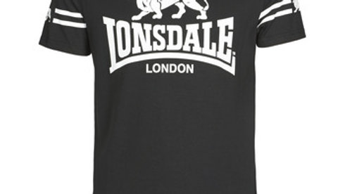 Lonsdale Adeburgh T-Shirt