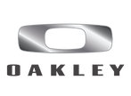 oakley-men-png-logo-16.png