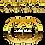 Thumbnail: Gucci GG0170S 002 59
