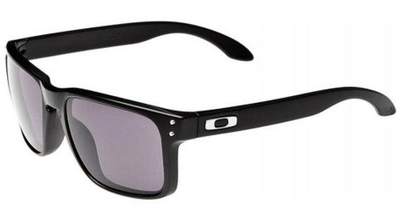 Oakley OO9102-910201-55-18