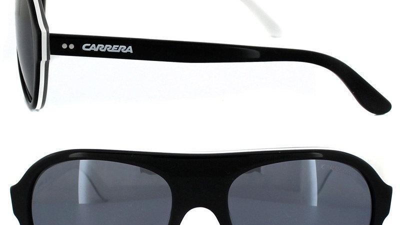 CARRERA-84-S - 4IZ/W7