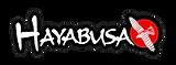 hayabusa_logo.png