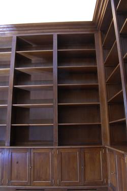 71bibliotheekkast