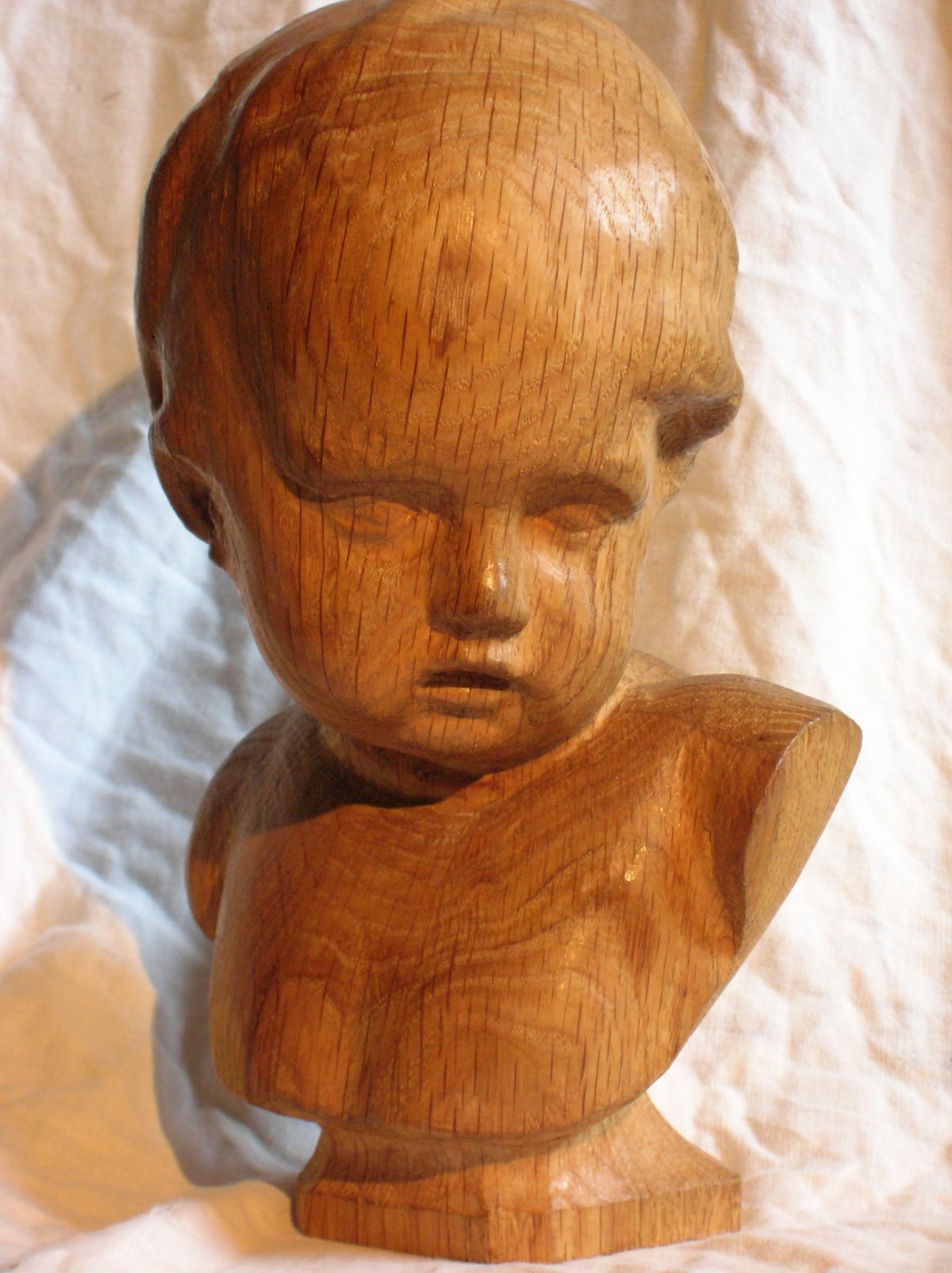 15 beeldhouwen ambachtelijk houtwerk thomas huyghe wortegem