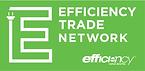 ETN logo2.png