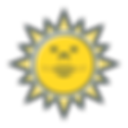 Icon_sun-good-weather.png