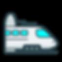 Icon_railroad-trip.png