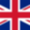 united-kingdom-flag-square-icon-256.png