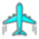 Icon_airliner-flight.png