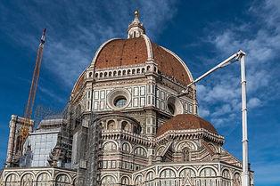 Firenze-katedralen-1024x682.jpg