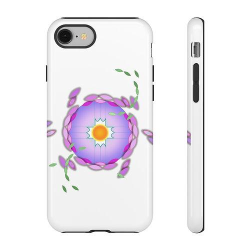 KAMALA 1.5 : phone case