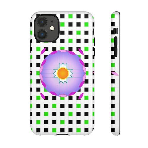 KAMALA A : phone case