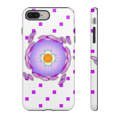 KAMALA 1.0 : phone case